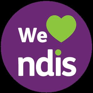 NDIS - Old MindCare
