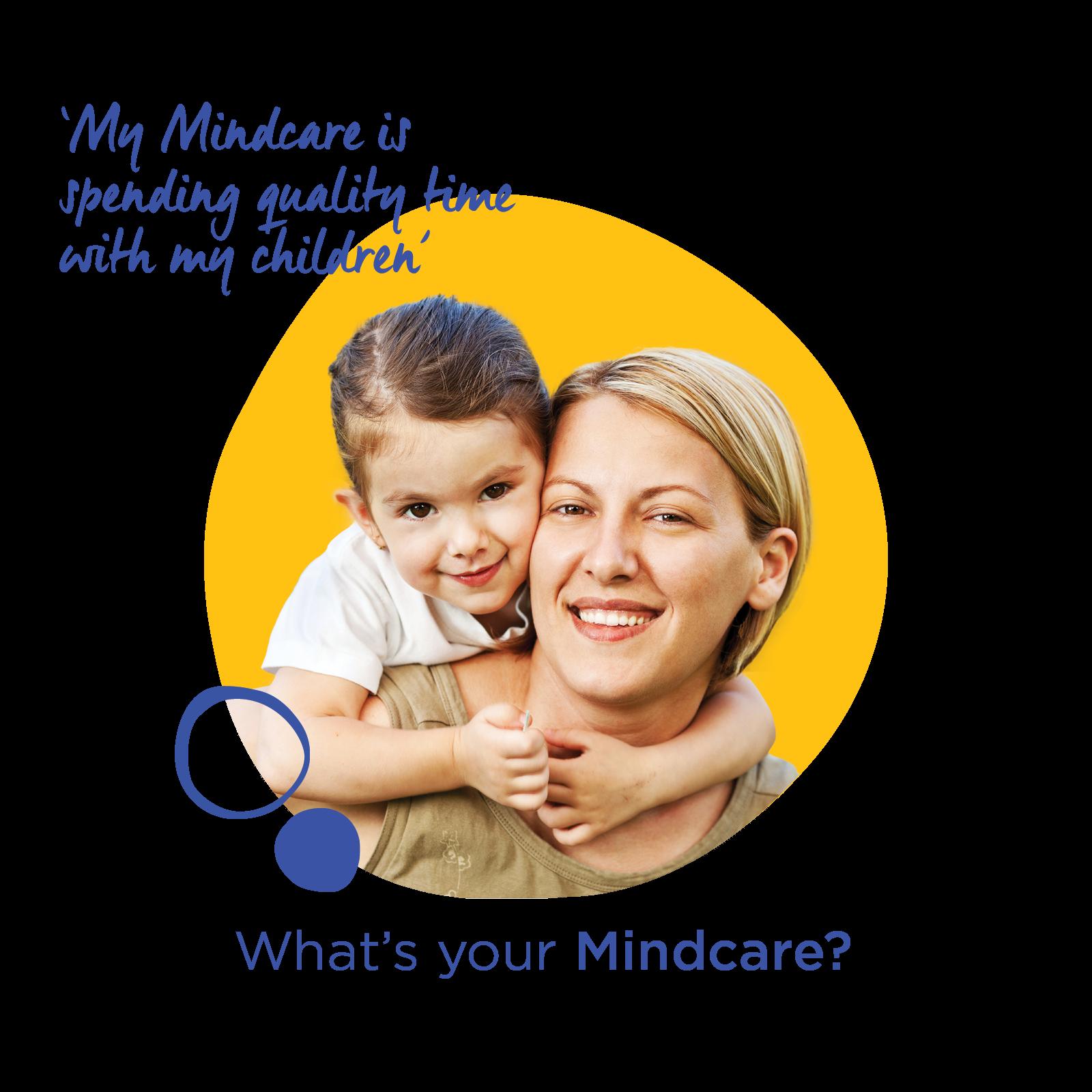 Resources MindCare